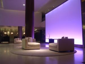 Hotel Madero (2 of 34)