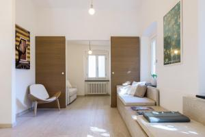 Portofino Dream Flexyrent