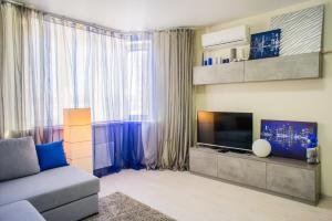 Crocus Home Apartment - Spasskoye