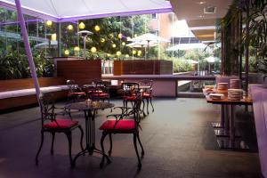 Hotel Madero (23 of 34)