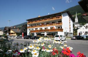 obrázek - Hotel Bergland