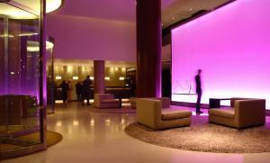 Hotel Madero (24 of 46)