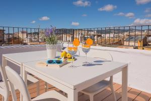 Sleepinpalma, Apartmány  Palma de Mallorca - big - 58