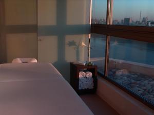Hotel Madero (33 of 46)