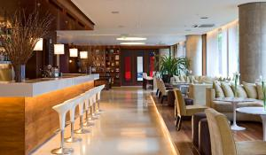 Hotel Madero (10 of 46)