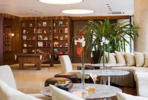 Hotel Madero (30 of 34)