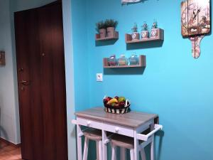 Cosy 1bdr in good location