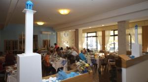 Hotel Lugano - AbcAlberghi.com
