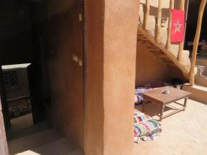 Casa rural Kasbah Des Pyramides, Hostels  Tinerhir - big - 101