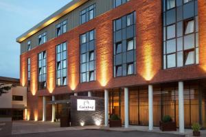 obrázek - Carnbeg Hotel