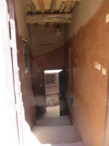 Casa rural Kasbah Des Pyramides, Hostels  Tinghir - big - 61