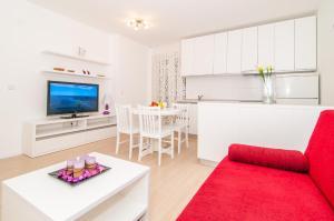 Avenue Apartment - Dubrovnik