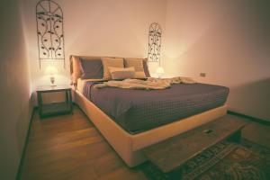 Casa Rebecca in Moscova - AbcAlberghi.com