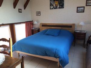 Chambres d Hôtes Mélodies d Alsace