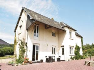 Holiday home Montchamp M-833 - Saint-Germain-de-Tallevende