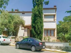 obrázek - Five-Bedroom Holiday Home in Castell-Platja d'Aro