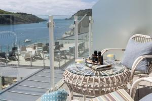 Salcombe Harbour Hotel & Spa (38 of 38)