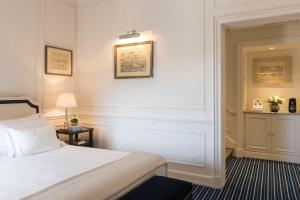 Hotel Lungarno (15 of 96)