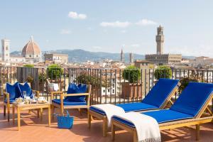 Hotel Lungarno (40 of 96)