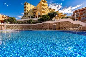 Playa De Las Americas Apartment, Costa Adeje - Tenerife