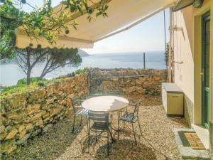 Casa Peonia - AbcAlberghi.com