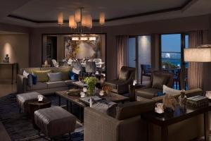 Shangri-La's Eros Hotel (24 of 36)