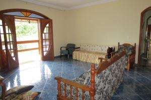 Fazenda Serra Verde Carangola, Guest houses  São Manuel de Carangola - big - 27