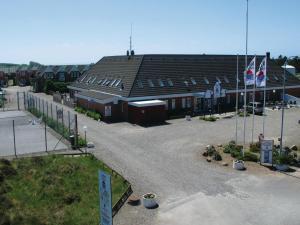 obrázek - Lejl. 46 Rømø