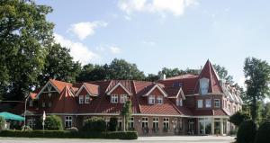 Gasthof Robben - Haren