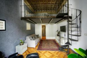 Turin Art Experience - AbcAlberghi.com