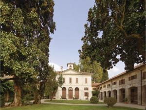 Casa Il Pozzo, Ferienhäuser  Lardara - big - 19