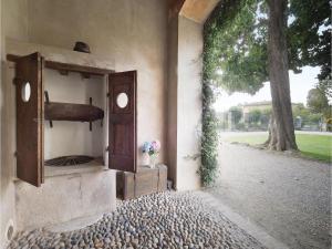Casa Il Pozzo, Ferienhäuser  Lardara - big - 18