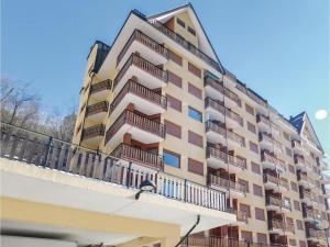 Casa Monte Vecchio - Apartment - Limone Piemonte