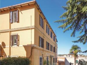 Apartment Roma XIII - AbcRoma.com