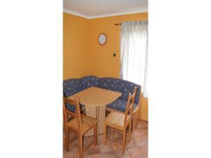 Two-Bedroom Apartment in Sedlec-Prcice, Apartmány  Sušetice - big - 17