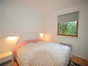 Three-Bedroom Holiday Home in Vaggerlose, Ferienhäuser  Bøtø By - big - 9