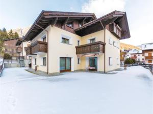 Botton d' Oro - Apartment - Bormio