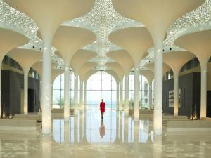 Kempinski Hotel Muscat (35 of 54)