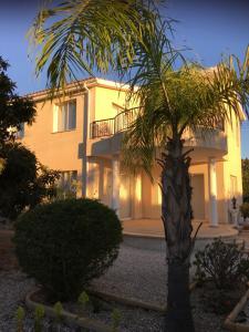 obrázek - Villa Anthiana