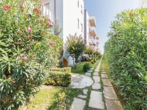 Apartment rialzato - AbcAlberghi.com