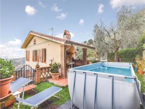 Casa Tiziana - AbcAlberghi.com