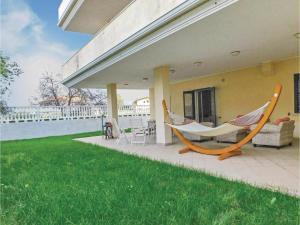 obrázek - Three-Bedroom Apartment in Briatico (VV)