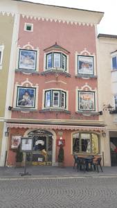 Hotel Goldenes Kreuz - AbcAlberghi.com
