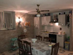 casa migliozzi - AbcAlberghi.com