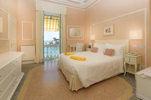 Hotel Helvetia (10 of 130)
