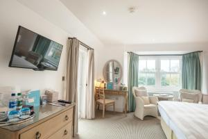 Sidmouth Harbour Hotel (8 of 81)