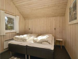 Holiday home Lyngvej Fanø II, Dovolenkové domy  Fanø - big - 17