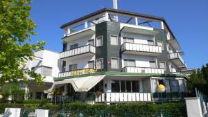 Hotel Elite - AbcAlberghi.com