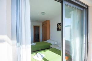 AP Costas - Nova Calpe, Апартаменты  Кальпе - big - 20