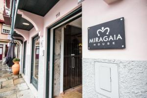 Miragaia House (14 of 48)